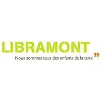 Foire de Libramont 2010 | Fédération suisse du franches